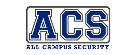 Image for Vendor - All Campus Security