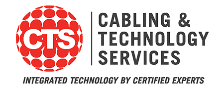 Image for Vendor - Cabling & Technology Services