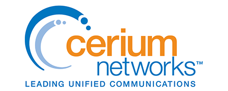Image for Vendor - Cerium Networks