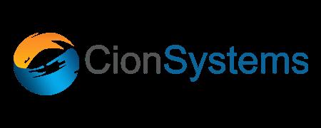 Image for Vendor - CionSystems