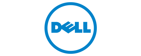 Image for Vendor - DELL Hardware
