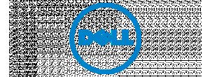 Image for Vendor - DELL Microsoft Select Plus