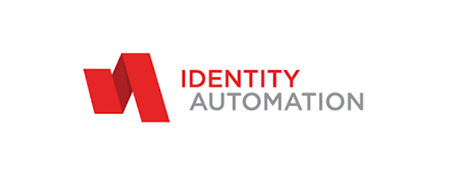 Image for Vendor - Identity Automation