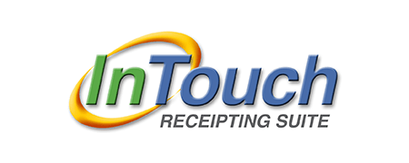 Image for Vendor - InTouch Receipting