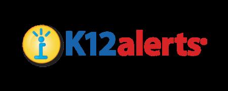 Image for Vendor - K12 Alerts