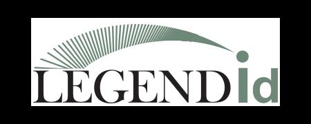 Image for Vendor - Legend ID