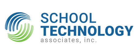 Image for Vendor - School Technology Assoc.
