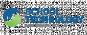 Image of Popular Product - School Technology Associates 17-08