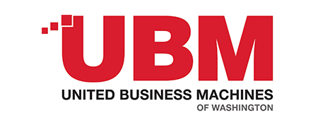 Image for Vendor - United Business Machines