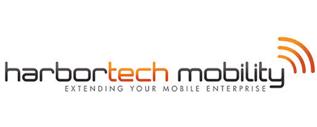 Image of Popular Product - HarborTech Mobility