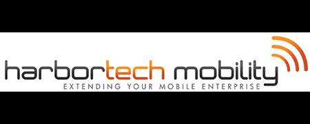Image for Vendor - HarborTech Mobility