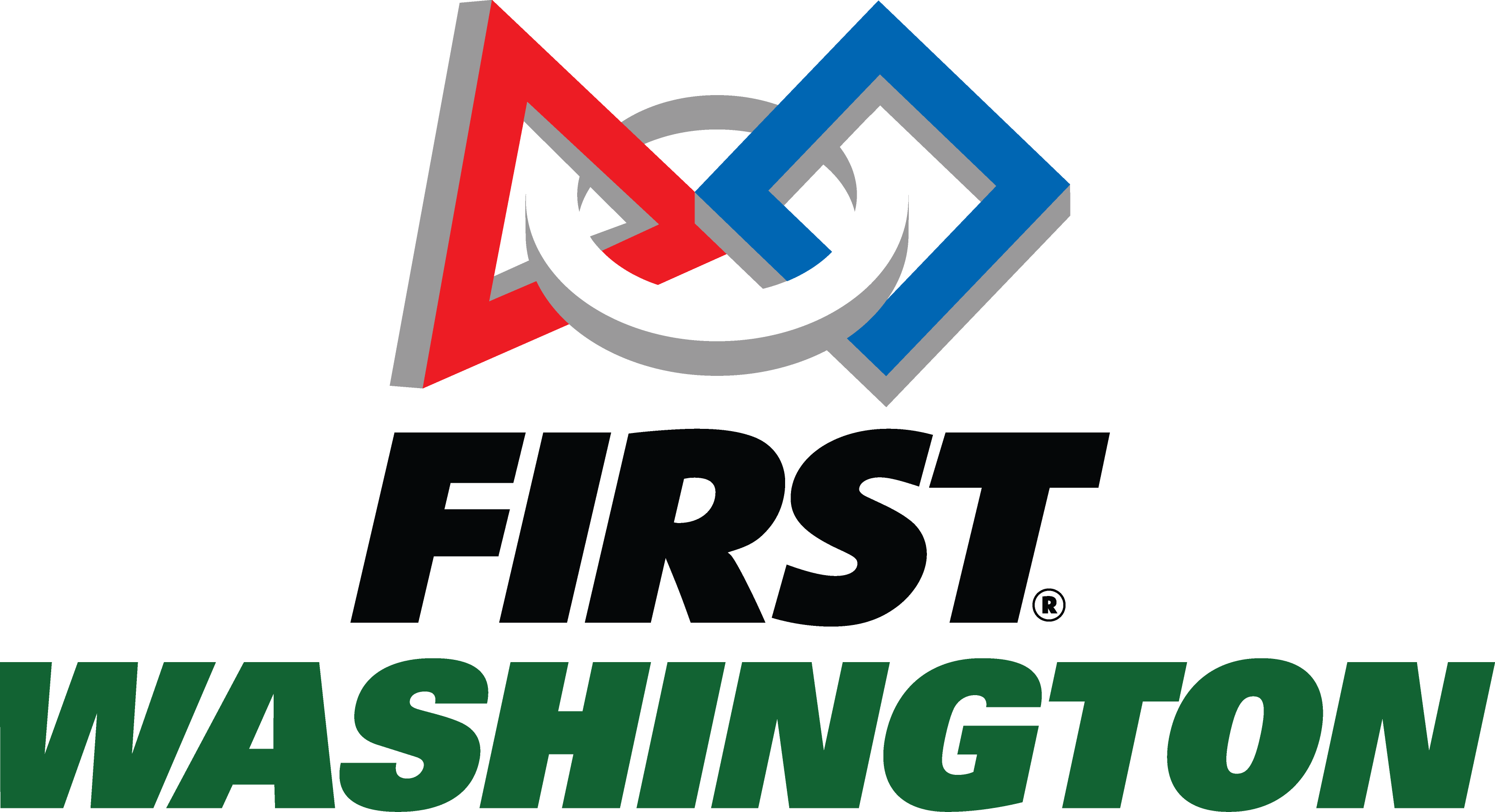 Image result for first washington