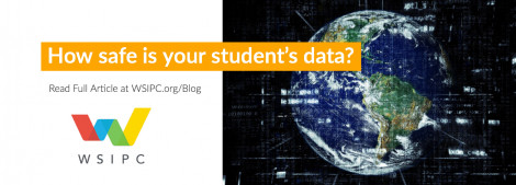 Image for Blog Posts - FBI Warns of Cyber Security Risks to Student Data
