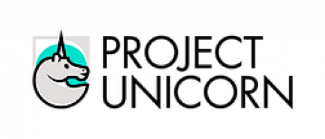 Image for Blog Posts - WSIPC Signs Project Unicorn Pledge!