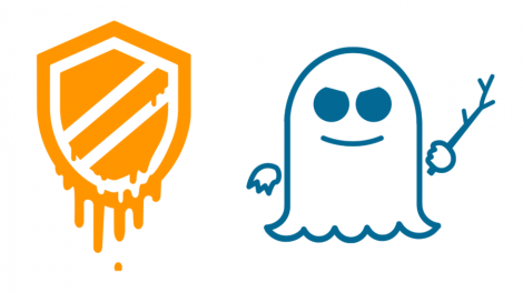 Image for Blog Posts - What are Meltdown and Spectre, and How Do They Impact WSIPC?