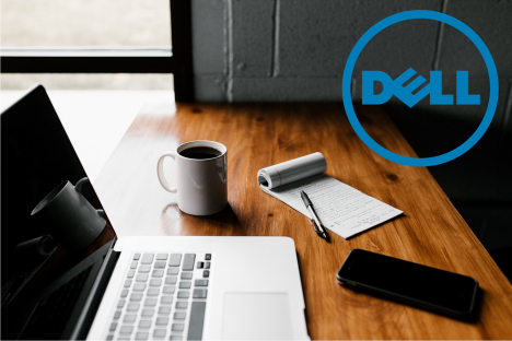 Image for Blog Posts - Working or Learning from Home? Dell's Academic Discount Can Help You Do That!