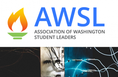 Image for Blog Posts - AWSL Resources - Connection through Social Distancing