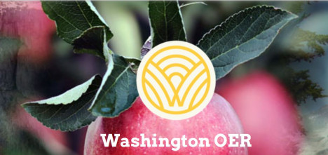 Image for Blog Posts - Continuous Learning Resources on the Washington OER Hub