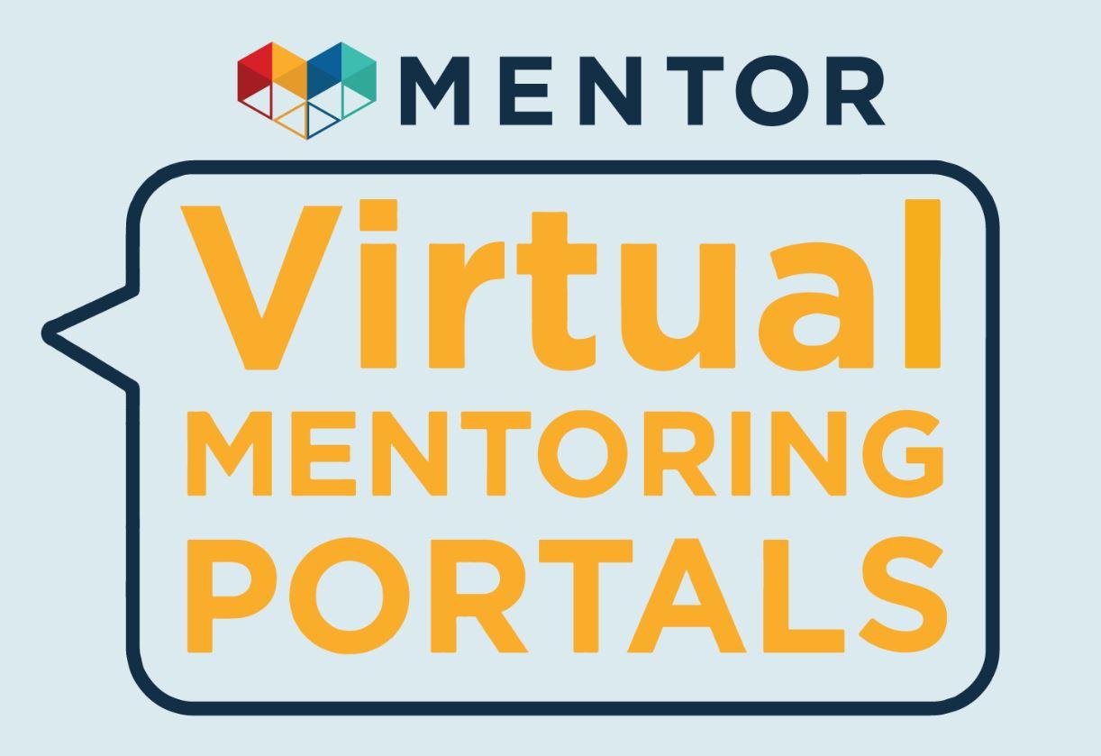 Virtual Mentoring Portals