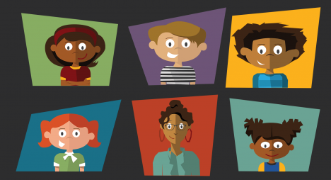 Image for Blog Posts - How eLearning Can Empower Kids