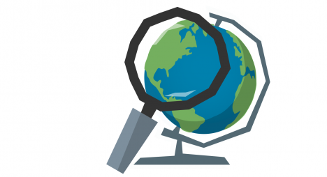 Image for Blog Posts - Make Your Life Easier: 7 Ways to Use Global Search in Qmlativ!