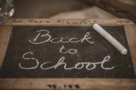 Image for Blog Posts - WSIPC Announces Back To School Health and Safety Tool for Districts!