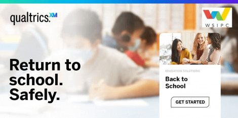 Image for Blog Posts - Health Safety Tools for Reopening of School Buildings