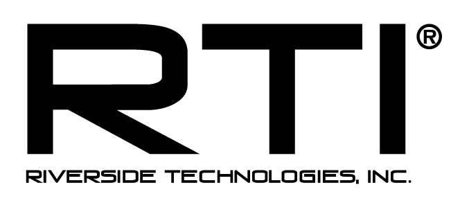 Image of Popular Product - Riverside Technologies