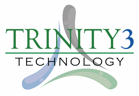 Image for Blog Posts - Meet Trinity3 Technology – Our Newest Purchasing Partner!