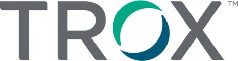 Image for Blog Posts - Meet Trox – Our Newest WSIPC Purchasing Program Partner!
