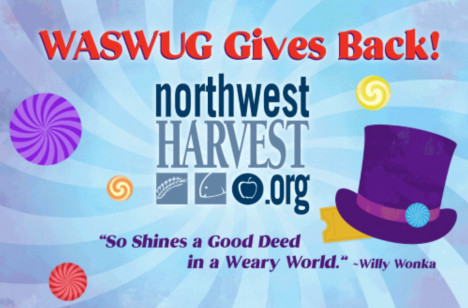 Image for Blog Posts - Help Northwest Harvest Feed Our Community!