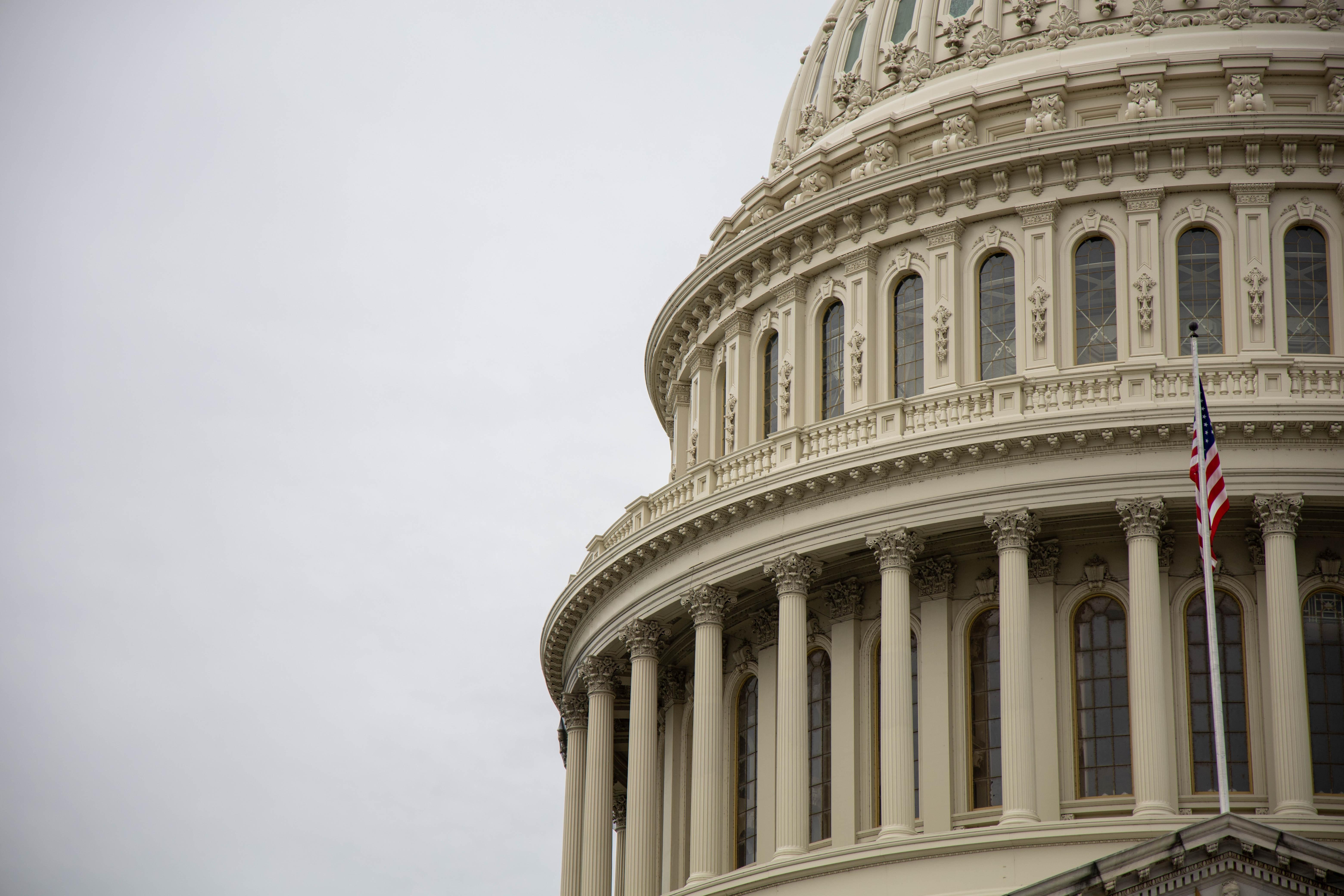 Legisltive Building