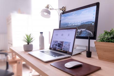Image for Blog Posts - Go Digital with Qmlativ!