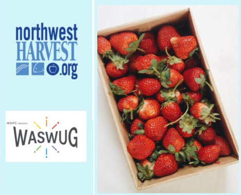 Image for Blog Posts - Together We Raised $2860 to Help Families Fight Food Insecurity!