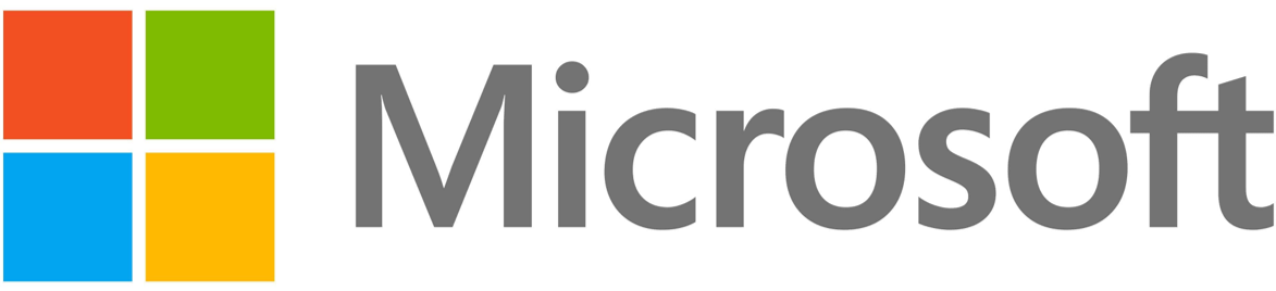 Image for Vendor - Microsoft EES