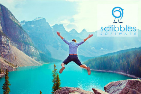Image for Blog Posts - Meet Scribbles Software – Our Newest WSIPC Purchasing Program Partner!