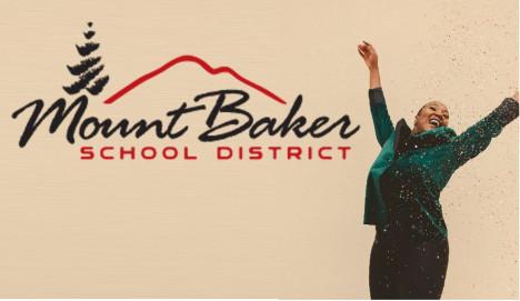 Image for Blog Posts - Mount Baker School District is Live on Qmlativ!