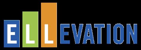 Image for Vendor - Ellevation Education 21-01