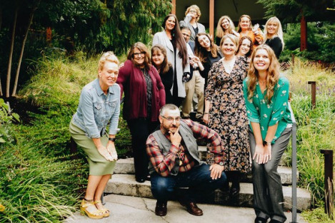 Image for Blog Posts - Meet the Washington State Educators of the Year!