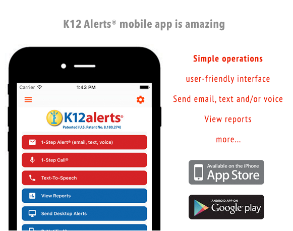 k12app_graphic-1.png