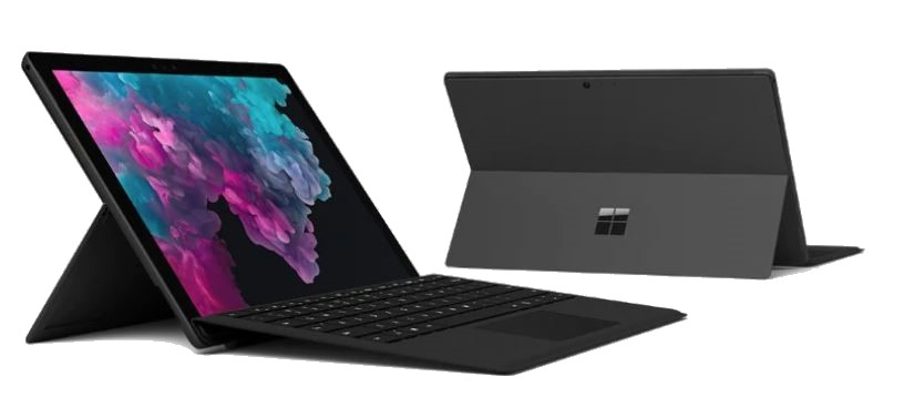 msft-surface_new.jpg