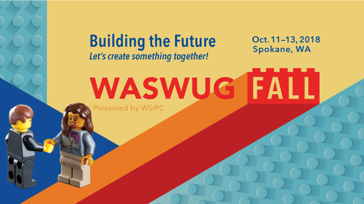 waswug-fall-2018--save-the-date-ppt-slide---kb-edits.png
