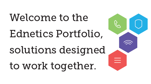 welcome-ednetics-portfolio-1.png